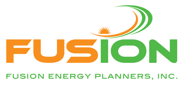 Fusion Energy Planners, Inc.